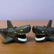 Baby_Shark_DooDooDoo